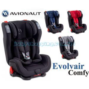 Автокрісло Avionaut Evolvair Comfy фото, картинки | Babyshopping