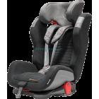 Автокресло Avionaut Evolvair Comfy  ����, �������� | Babyshopping