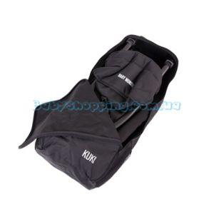 Сумка для транспортировки Baby Monsters Kuki Transport Bag  фото, картинки | Babyshopping