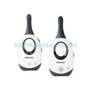 Радионяня Babymoov Babyphone Simply Care  фото, картинки | Babyshopping