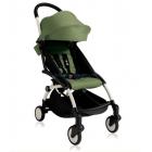Прогулочная коляска Babyzen YOYO Plus 6+ ����, �������� | Babyshopping