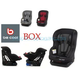 Автокресло Be Cool Box  фото, картинки | Babyshopping