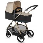 Универсальная коляска 2 в 1 Be Cool Slide Top Plus 2019 ����, �������� | Babyshopping