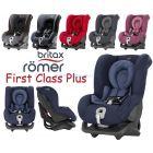 Автокресло Britax Romer First Class Plus ����, ��������   Babyshopping