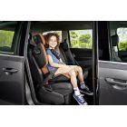 Автокресло Britax Romer Kidfix i-Size ����, �������� | Babyshopping