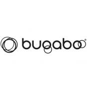 Бренд Bugaboo (Бугабу)