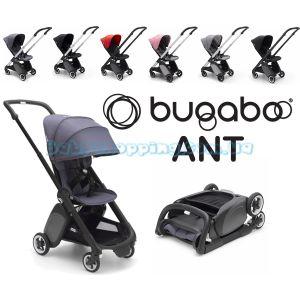 Прогулочная коляска Bugaboo Ant  фото, картинки | Babyshopping