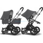 Универсальная коляска 2 в 1 Bugaboo Cameleon 3 Plus ����, �������� | Babyshopping