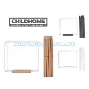 Комплект длинных ножек Childhome Evolu 2 фото, картинки | Babyshopping