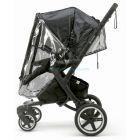 Прогулочная коляска Concord Neo Plus 2019 ����, �������� | Babyshopping