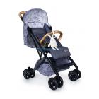 Прогулочная коляска Cosatto Woosh XL ����, ��������   Babyshopping