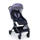 Прогулочная коляска Cosatto Uwu Mix ����, �������� | Babyshopping