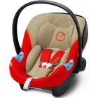 Автокресло Cybex Aton M i-Size 2020 ����, �������� | Babyshopping