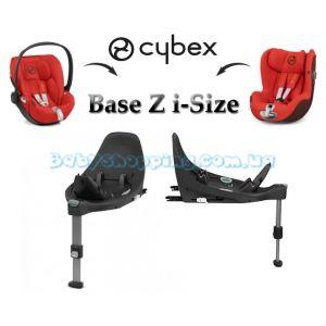 База Cybex Base Z i-Size  фото, картинки | Babyshopping