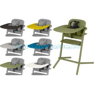 Съемный столик Cybex Lemo Tray фото, картинки | Babyshopping
