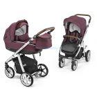 Универсальная коляска 2 в 1 Espiro Next Avenue ����, �������� | Babyshopping