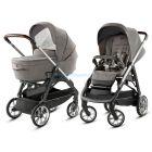 Универсальная коляска 2 в 1 Inglesina Aptica ����, �������� | Babyshopping