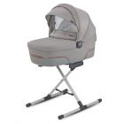 Универсальная коляска 2 в 1 Inglesina Quad  ����, �������� | Babyshopping