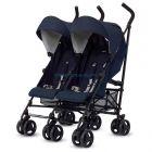 Прогулочная коляска для двойни Inglesina Twin Swift  ����, �������� | Babyshopping