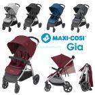 Прогулочная коляска Maxi-Cosi Gia  ����, �������� | Babyshopping