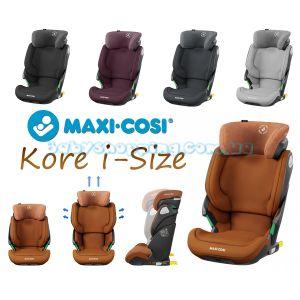 Автокресло Maxi-Cosi Kore i-Size  фото, картинки | Babyshopping
