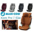 Автокресло Maxi-Cosi Kore Pro i-Size  ����, �������� | Babyshopping