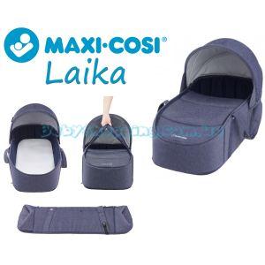 Люлька Maxi-Cosi Laika фото, картинки | Babyshopping