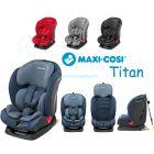 Автокресло Maxi-Cosi Titan 2019 ����, �������� | Babyshopping