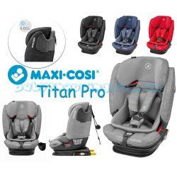 Автокресло Maxi-Cosi Titan Pro фото, картинки | Babyshopping