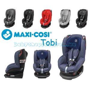 Автокресло Maxi-Cosi Tobi 2019 фото, картинки | Babyshopping