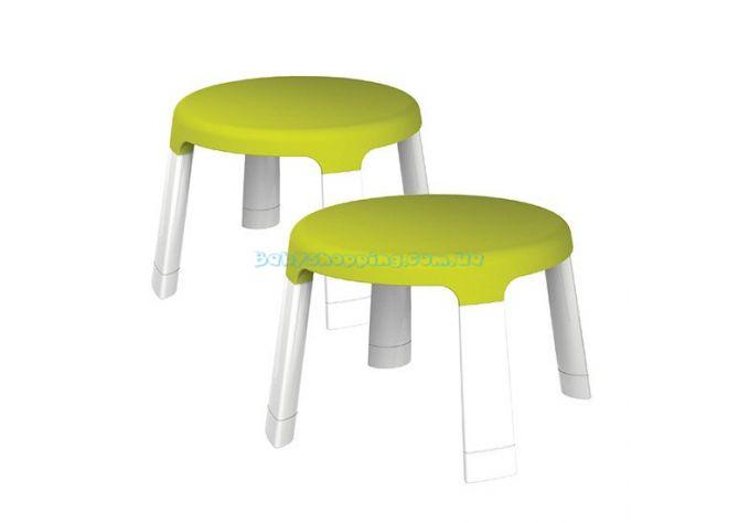 Стулья для игрового стола Oribel Portaplay ����, �������� | Babyshopping