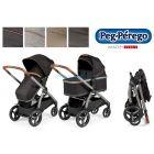 Универсальная коляска 2 в 1 Peg-Perego Ypsi Combo ����, �������� | Babyshopping