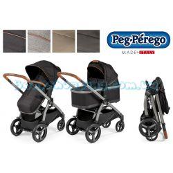 Універсальна коляска 2 в 1 Peg-Perego Ypsi Combo фото, картинки | Babyshopping