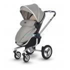 Детская коляска 2 в 1 Silver Cross Surf Tranquil Special Edition  ����, �������� | Babyshopping
