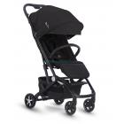 Прогулочная коляска Silver Cross Wing ����, �������� | Babyshopping