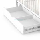 Детская кроватка Veres ЛД12 ����, �������� | Babyshopping