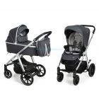 Детская коляска 2в1 Baby Design Bueno NEW  ����, �������� | Babyshopping