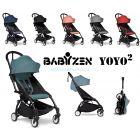 Прогулочная коляска BABYZEN YOYO² ����, �������� | Babyshopping