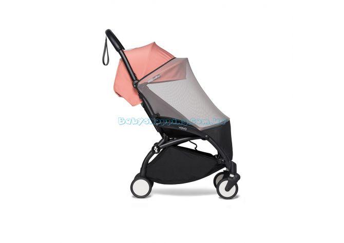 Москитная сетка для коляски BABYZEN YOYO 6+  ����, �������� | Babyshopping