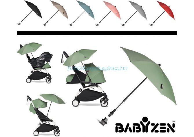 Зонтик для коляски BABYZEN YOYO ����, �������� | Babyshopping