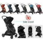 Прогулочная коляска Be Cool Light, 2020 ����, �������� | Babyshopping