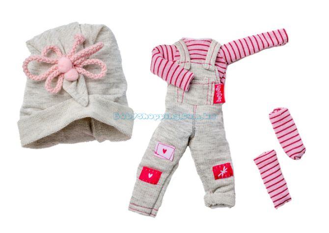 Одежда для куклы Biggers Berjuan ( Sailes Blunn ) ����, �������� | Babyshopping