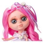Кукла Berjuan Biggers Jimena Fernandez высотой 32 см ����, �������� | Babyshopping