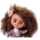 Кукла Berjuan Biggers Jolly Bonnaire 32 см  ����, �������� | Babyshopping