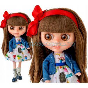 Лялька Berjuan Biggers (Abba Lingg) 32 фото, картинки | Babyshopping