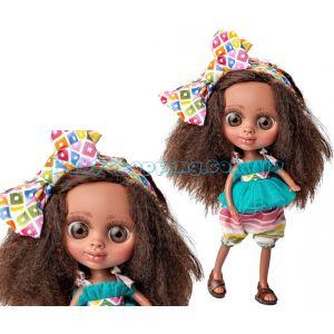 Лялька Berjuan Biggers Martina Jimenez висотою 32 см фото, картинки | Babyshopping