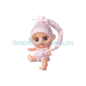 Лялька пупс Baby Biggers Berjuan по імені Rubio фото, картинки | Babyshopping