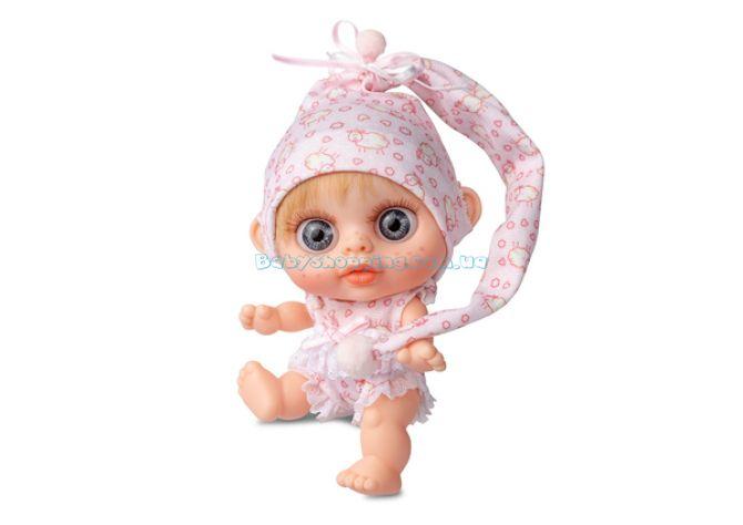 Кукла пупс Baby Biggers Berjuan по имени Rubio ����, �������� | Babyshopping