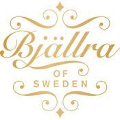 Bjällra of Sweden