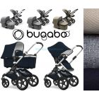 Детская коляска 2 в 1 Bugaboo Fox Classic Collection ����, �������� | Babyshopping